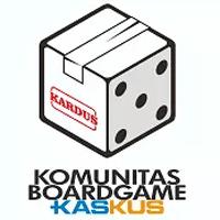 komunitas-boardgame-kaskus