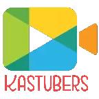 kastubers-kaskus-youtubers
