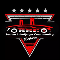 sedan-sriwijaya-community-reborn