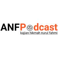 kajian-hikmah-islami-anf-podcast