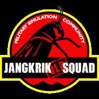 arma-3-indonesia---jangkrik-old-squad