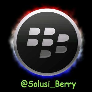 Jasa Install (Upgrade / Downgrade) OS Blackberry Harga Mahasiswa
