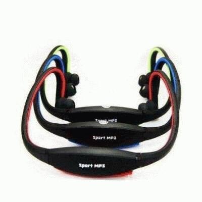 Jual Camera Aquapix Undewater, Kamera dalam Air, MP3 Clip, Kulkas mini USB