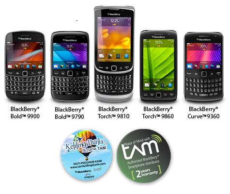 Kaskus SMS PM sekarang bisa di semua Operator!