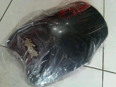 Bodykit & aksesories vixion, ninja250, byson, rr, megapronew