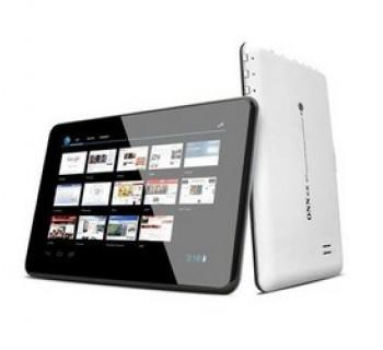 clearence sale only 8 unit , tablet ICS 1,2ghz 3G/HSDPA, bisa tlp/sms cuma 1,2 an
