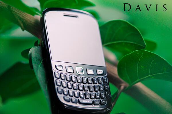 Thread Diskusi BlackBerry Curve 9220 Aka Davis