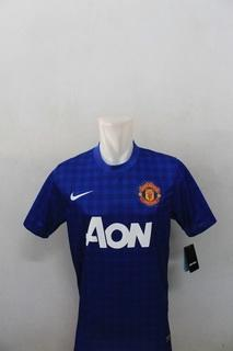 Jersey Musim CLUB Eropa new session 2013kw thailand