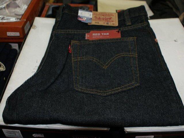 Celana Jeans LEVIS 505 murah gan mulai 95rb banyak pilihan warna reseller welcome