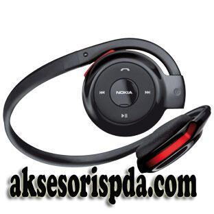 Headset Bluetooth (Nokia BH-503, BH-505, HS500, HS800, Jabra,dll) Termurah Se-Kaskus.
