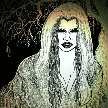 Dunia Vampire
