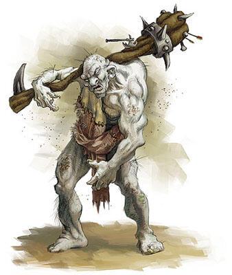 7 Makhluk Mitologi Raksasa (Humanoid Edition)