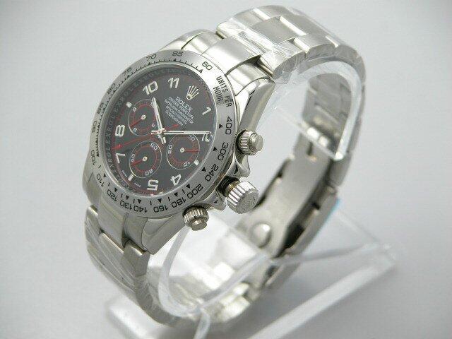 Terjual Jam tangan ROLEX Daytona b71cfe0954