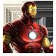 FACEBOOK : Marvel Avengers Alliance Official Kaskus Thread - Part 2