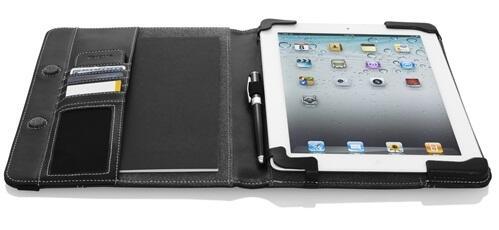 TARGUS iPad case, banyak jenis dan warna [ORIGINAL]