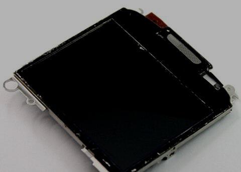 sparepart blackberry & jasa servis [harga bersahabat]