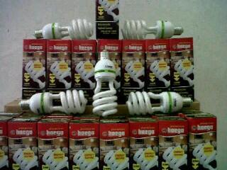lampu spiral.lampu emergency