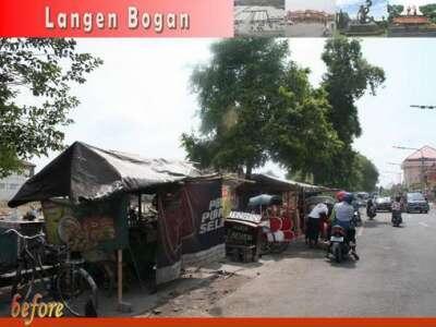 PEMILUKADA DKI : Semua Tentang Jokowi-Ahok (Diluar = Delete) - Part 1