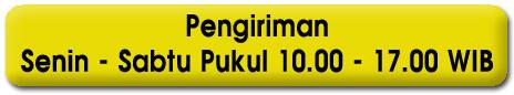 "Ciri"" PENIPU @ Kaskus FJB HP"