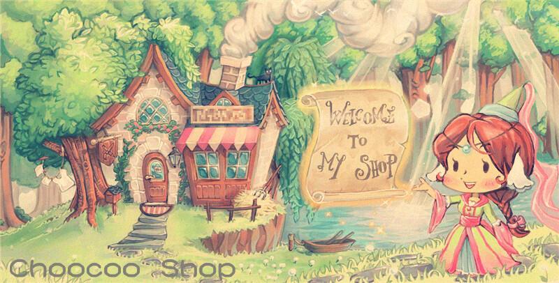 MakeUpBrush 12pcs+Tempat Kulit(BULU HALUS&KUAT;!!)= HARGA DI JAMIN PALING MURMER!!