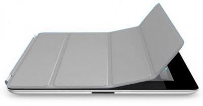 Ipad2 smartcover