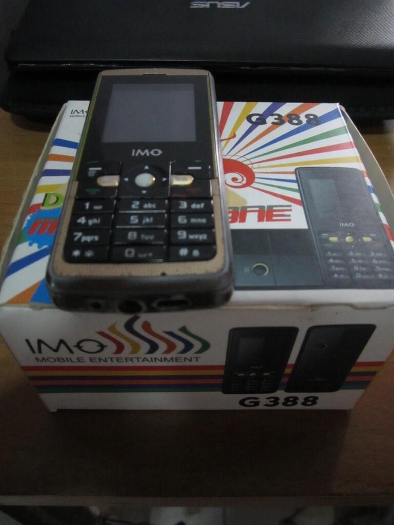 OBRAL MURAH HP NOKIA E63,Esia HUAWEI C2606e,IMO G388,Samsung