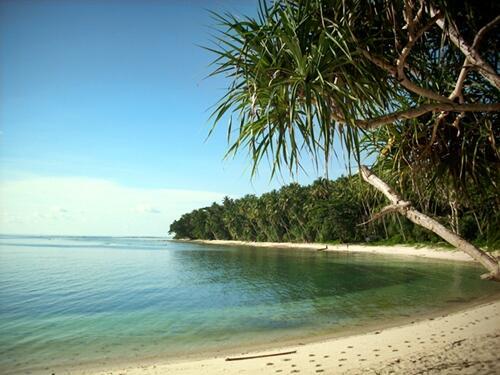 Foto Papua (Wamena, Sorong, Manokwari, Jayapura, Merauke, Bintuni, Raja Ampat, Biak)