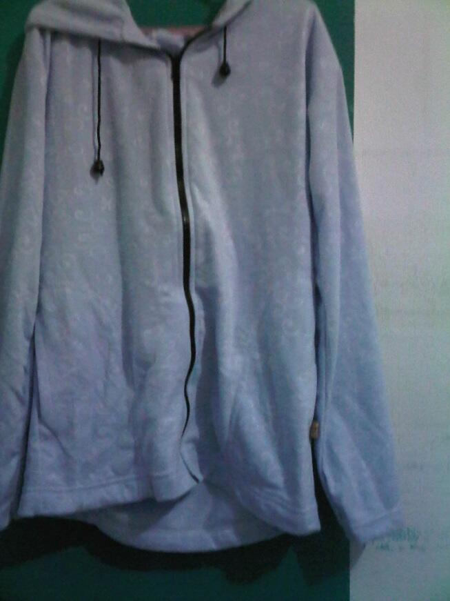 jaket,blazer,n fashion korea..(READY)