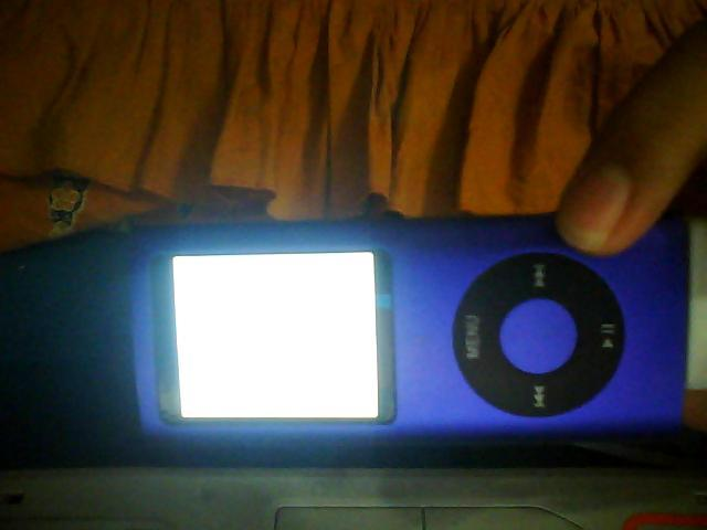 Jual Replika Ipod Gen 4