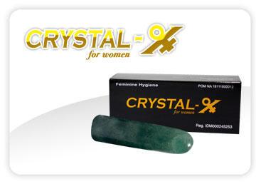 jual crystal x kaskus archive
