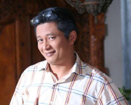 P-PROJECT BOYBAND JADUL TAPI KOCAK DARI INDONESIA !!