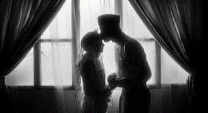 [CERITA HORROR] : Menikah dengan Jin Muslimah Cantik Berumur 200 Tahun