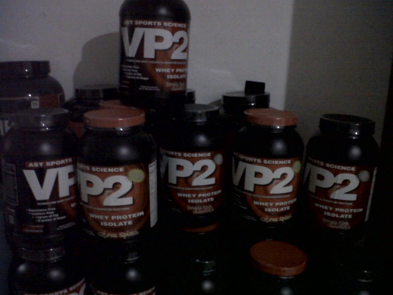 sale suplemen fitness carnivor whey gold nitro serious mass amino jack bcaa vp2 bsn