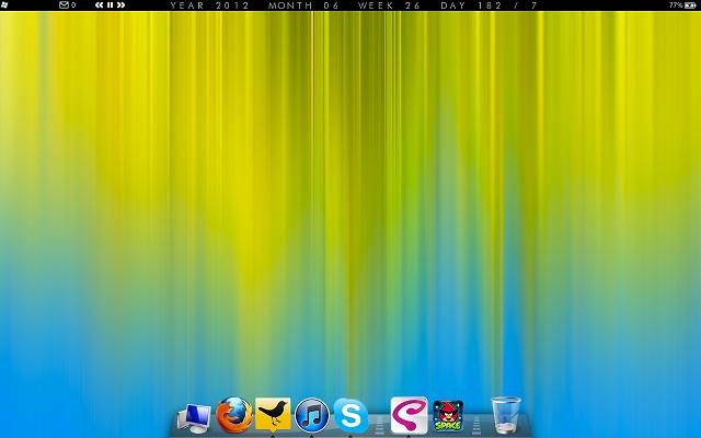 tampilan desktop ane! *inspiratipp-inopativ*