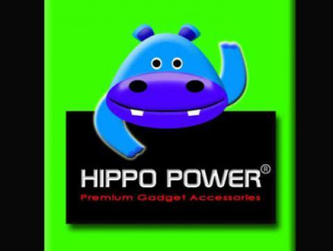 batre,battrey double power hippo for (bb) Blackberry Gemini,Onyx,javelin, termurah