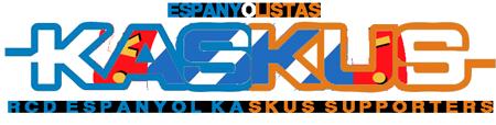 RCD Espanyol | SOM RCDE! Transfer & Pre-Season 2012/2013 |