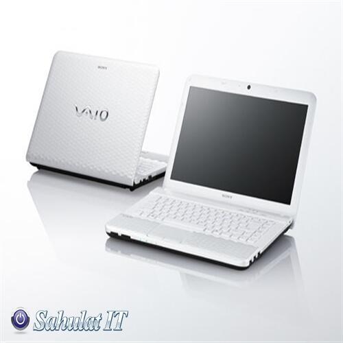 SONY VAIO VPC-EG38FG harga Rp. 3.000.000