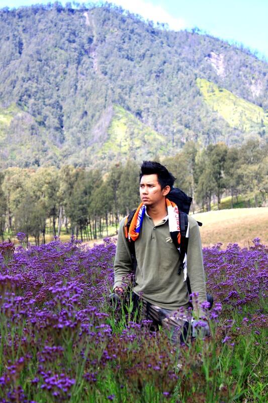 [ p h o t o ] sharing photo kegiatan outdoor kamu disini