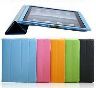 SmartCover for ipad2 n SmartCase for ipad3.. [Harga Promo Gan!!]