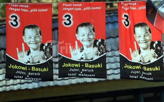 Jokowi Seorang Walikota yg Ngaskus Gan !