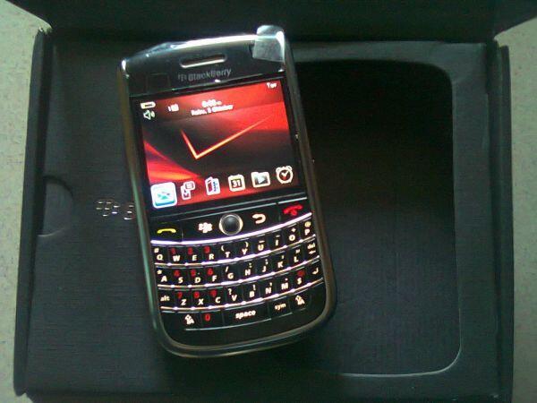 Distributor Blackberry BM Murah.