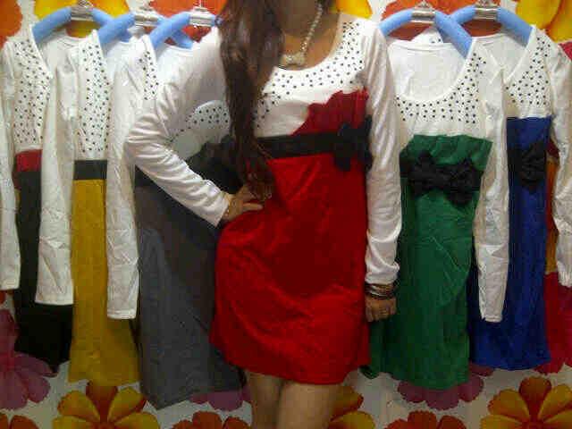 Grosir Baju Fashion Wanita KASKUS
