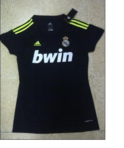 Jual!Jersey club grade ori pi 2012/2013 mu,barca,juve,etc!ladies&stelan; available