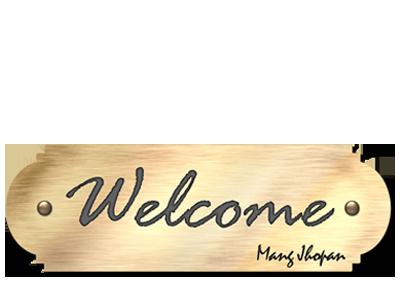 WARUNG DONAT Mang Jhopan   Jasa Upgrade KASKUS DONATUR   Fast Respon - Murah Meriah