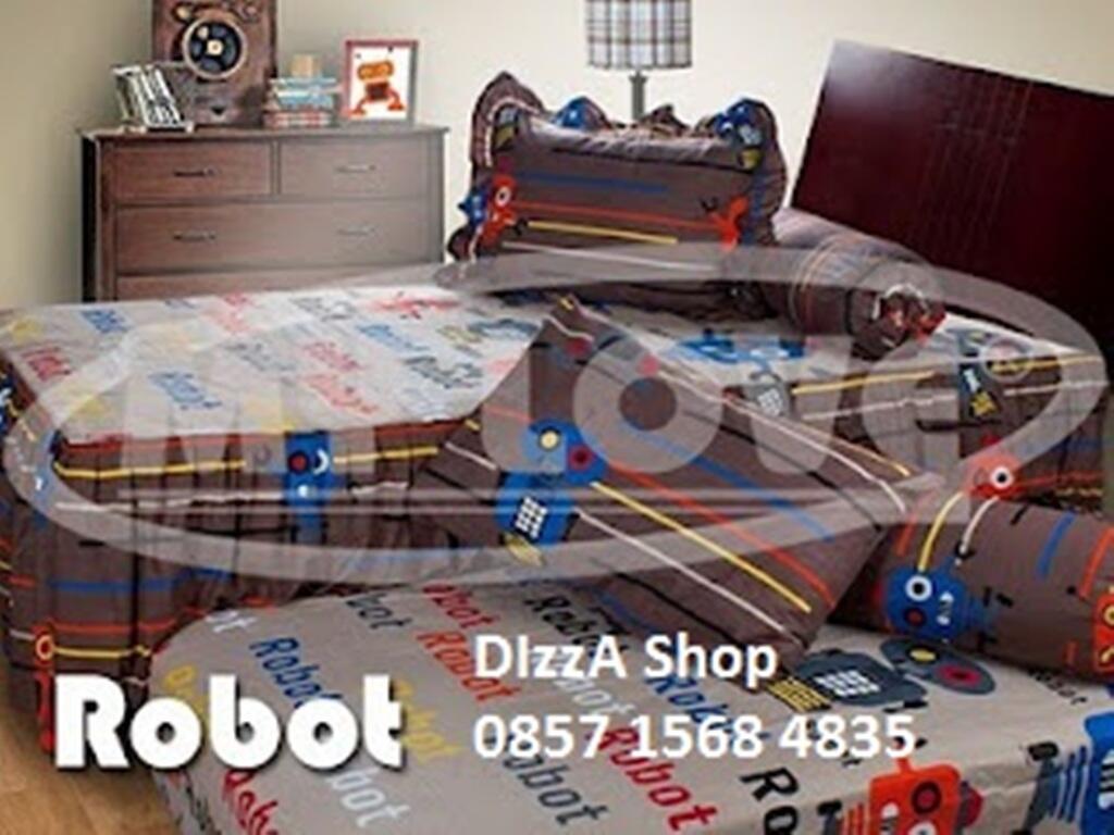 Bed cover my love anak - Jual Aneka Sprei Dan Bed Cover My Love Murah Harga Eceran Dan Reseller
