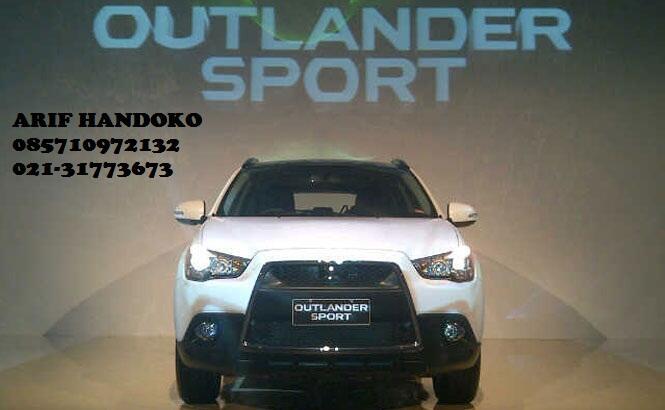 promo iims..!!!! all new pajero sport 2012. bonus vkool, discont, gps, 2 din monitor,