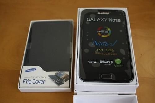 Galaxy Note White.Rp.2.000.000