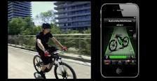 E-bike Wörthersee, Konsep Sepedah Masa Depan Besutan Audi