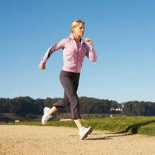 5 Manfaat Olahraga Di Pagi Hari