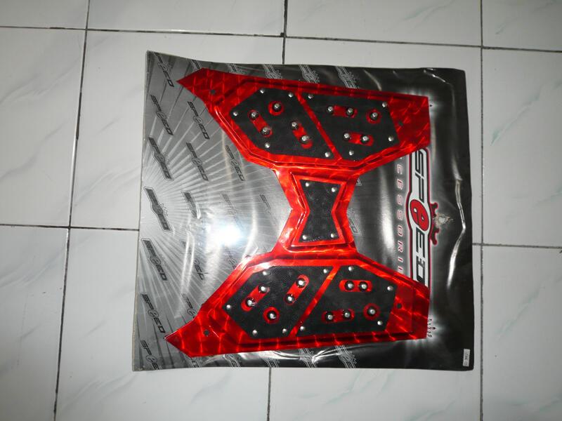 Ⓗ✪Ⓣ Jual/Beli Reg. Surabaya, pasar senggol Tjap Toegoe Pahlawan ⒻⒿⒷ